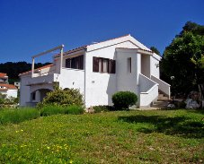 Your sunny vacation rental at avelini in the district of Majerovica